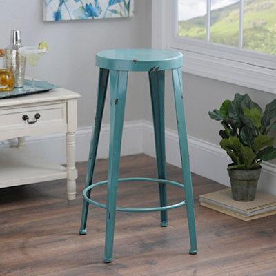 Farmhouse Collection stool