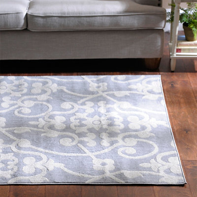 Vintage Charm Collection rug