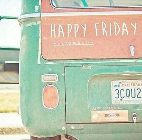 aqua-pink-happy-friday-vw-bus
