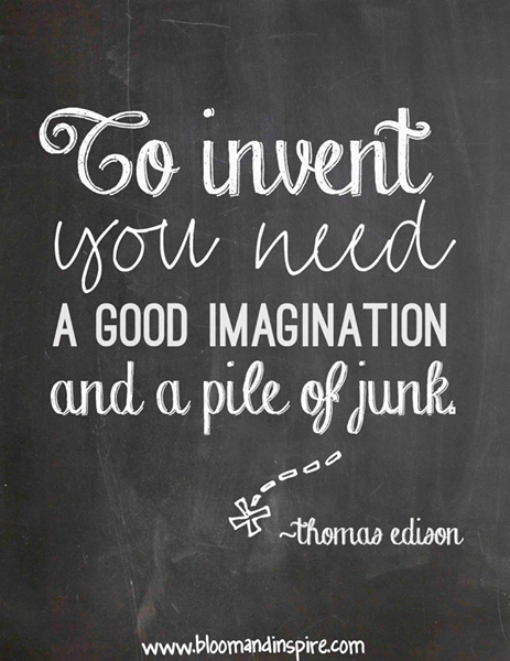 to-invent