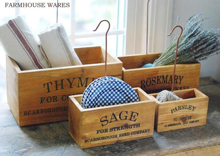 farmhouse-wares-herb-boxes