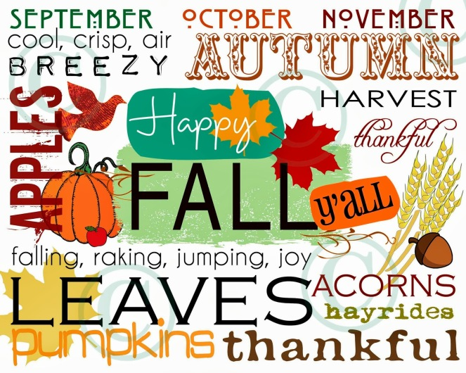 happy-fall-yall-invite-watermarked