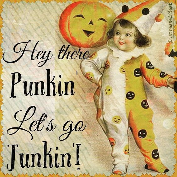 hey-there-pumpkin-lets-go-junkin