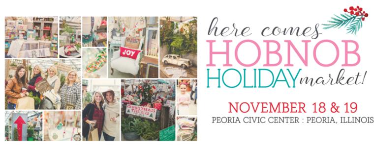 hobnob-holiday-market