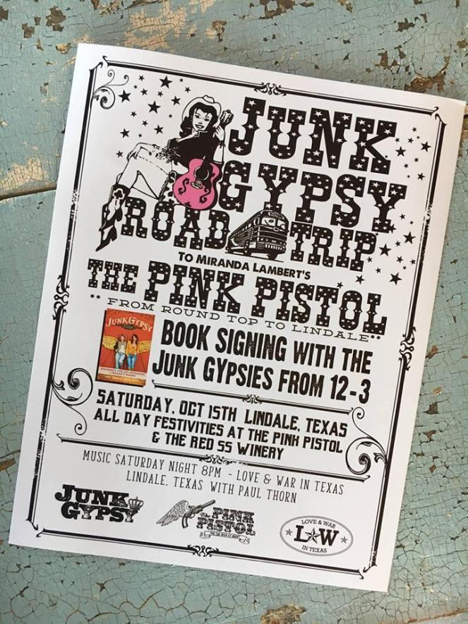 junk-gypsy-pink-pistol-road-trip