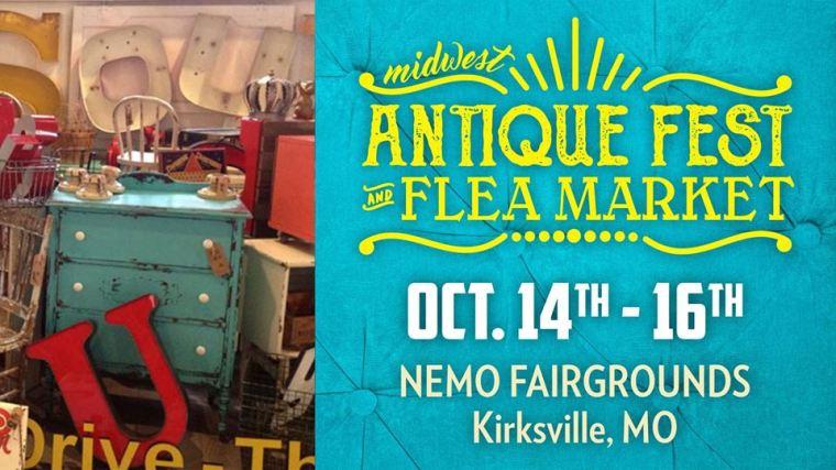 midwest-antique-fest-and-flea-market-logo
