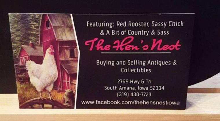the-hens-nest