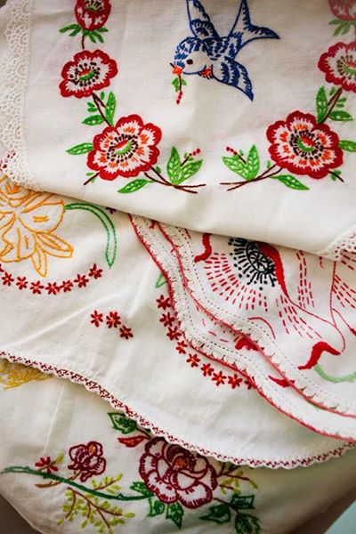 vintage-embroidery