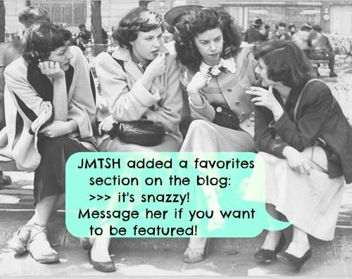 blog-favorites