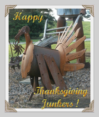 happy-thanksgiving-junkers