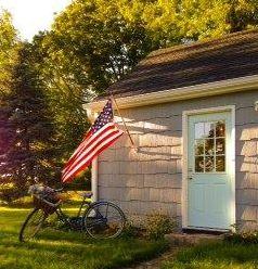 thumbprint-cottage