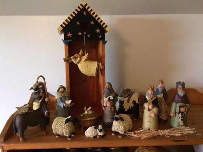 williraye-nativity