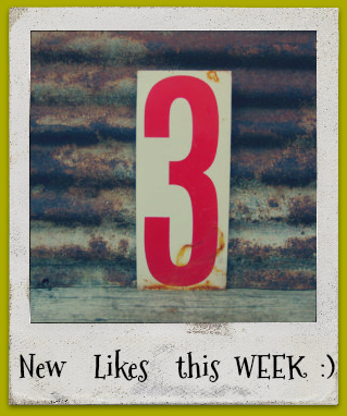 3-new-likes-this-week