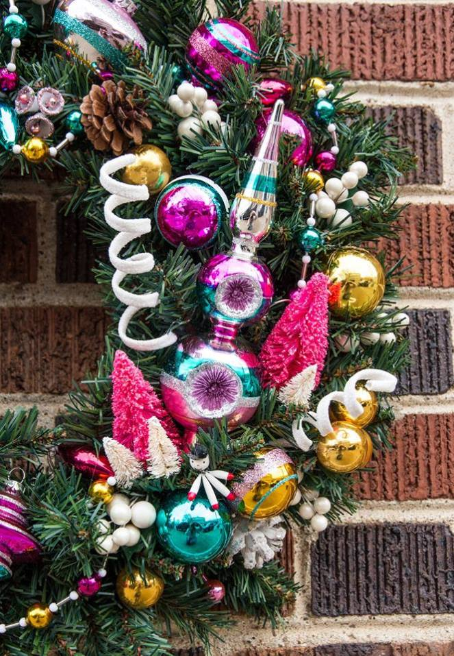 chrismas-wreath-1