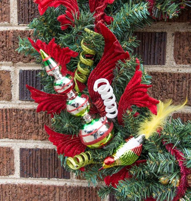 christmas-wreath-2