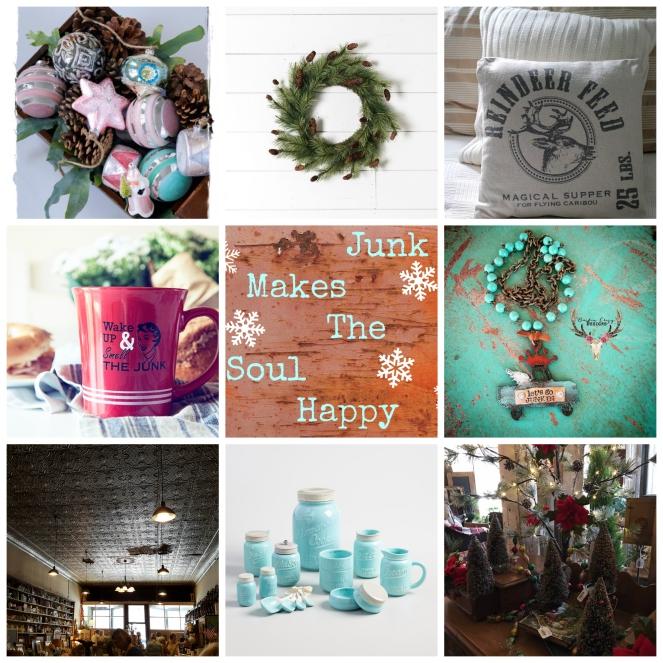 jmtsh-shopping-favorites-collage