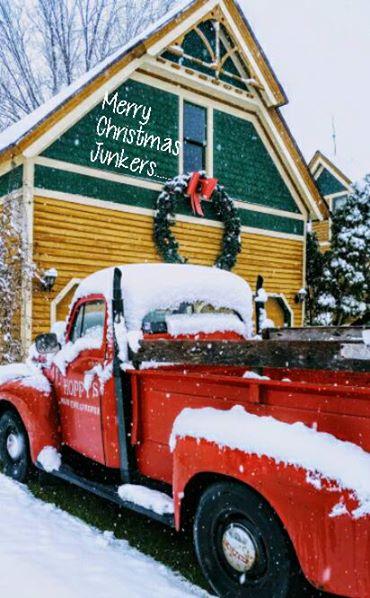 merry-christmas-junkers