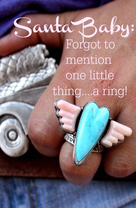 santa-baby-a-ring