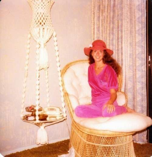 70s-pinterest-image-with-large-hanging-macrame-and-lady