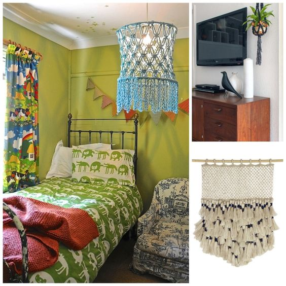 70s-pinterst-image-macrame-bedroom-and-others