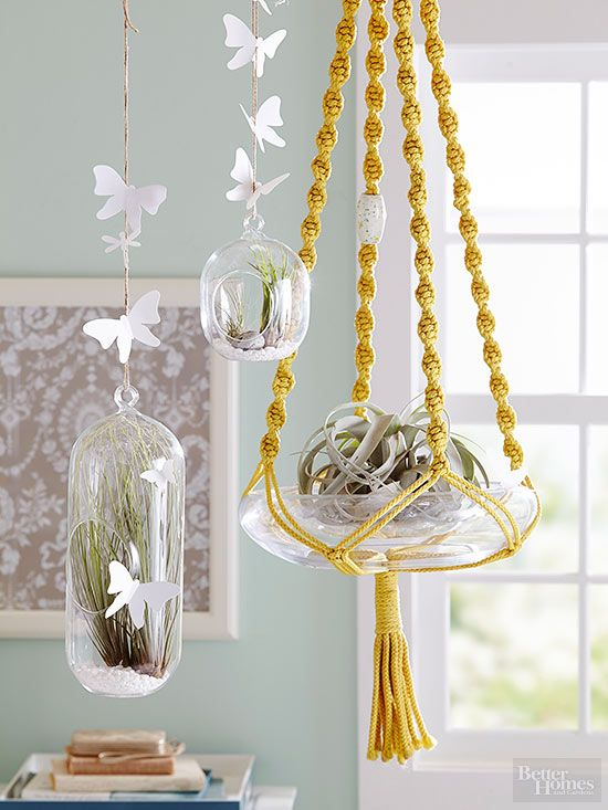bhg-article-decorting-trends-making-a-return