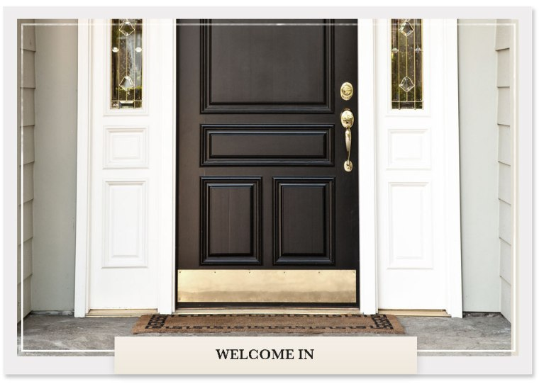 bov-welcome-in