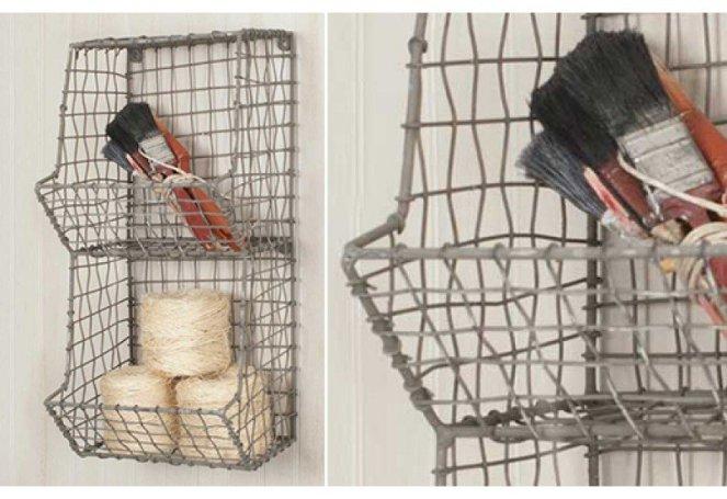decor-steals-wire-shelf-1