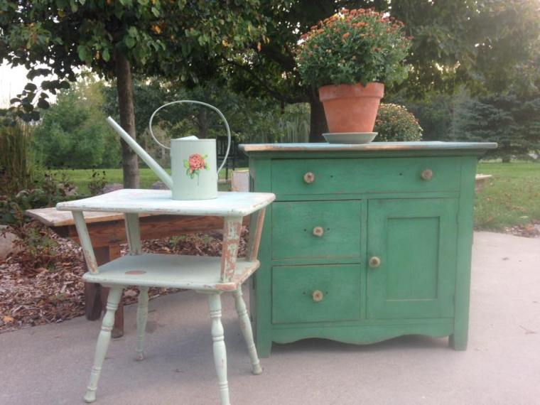 furniture-outdoors-spring
