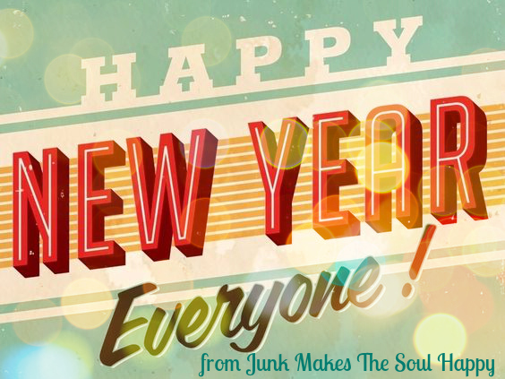happy-new-year-everyone-from-jmtsh