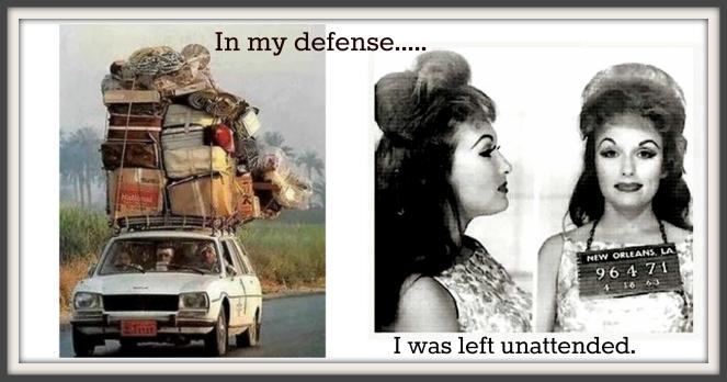 in-my-defense