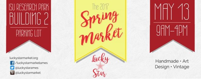 lucky-star-market-date-changed-to-5-13-17