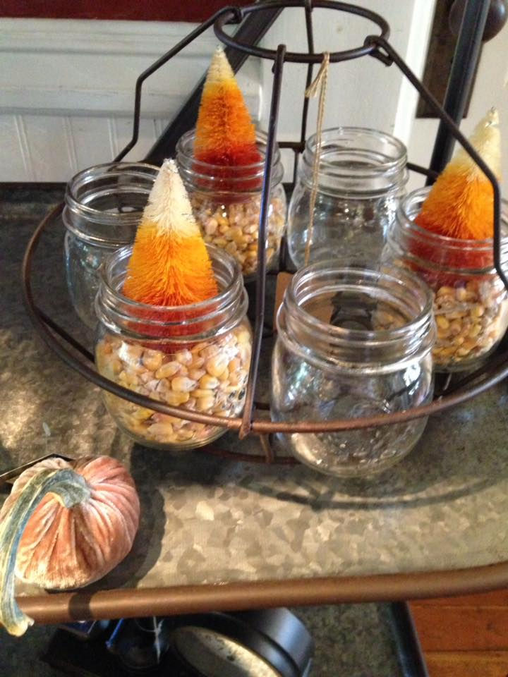 never-seen-before-candycorn-bottle-trees