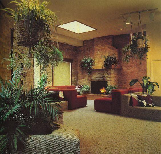 pinterest-images-of-bhg-1981-decorating-book