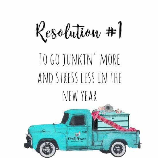 resolution-1-junk-more