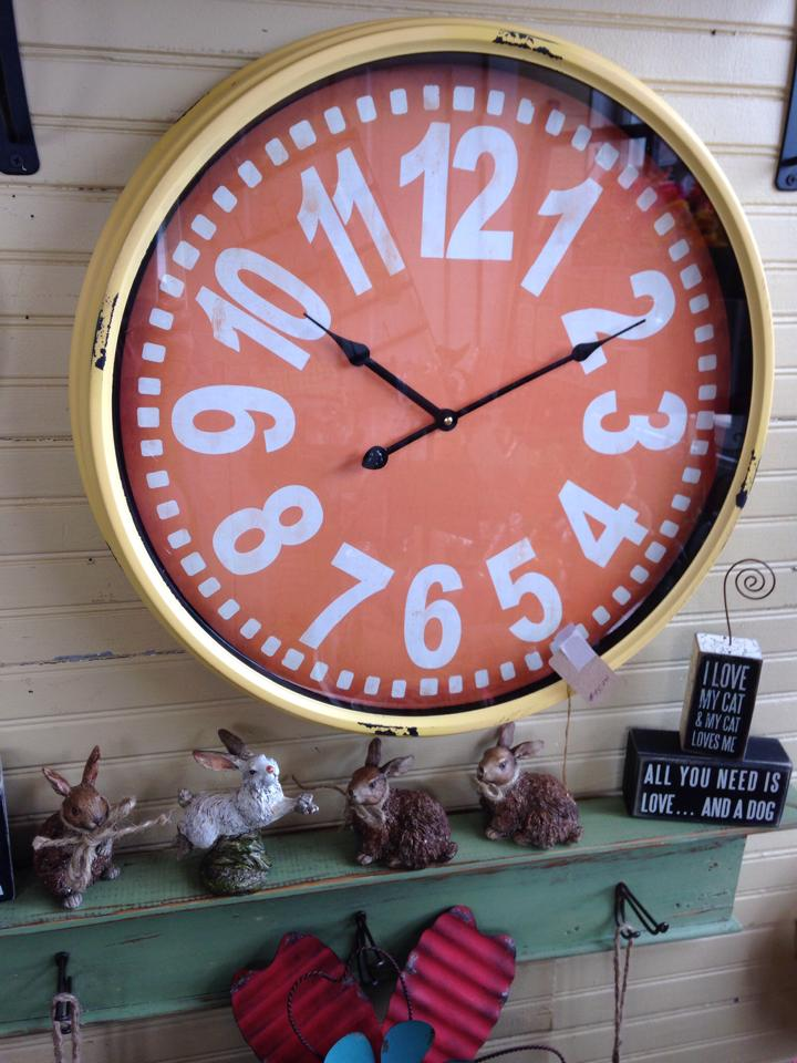 you-know-me-and-clocks