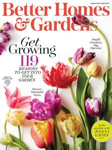 bhg-march-2017-mag-cover