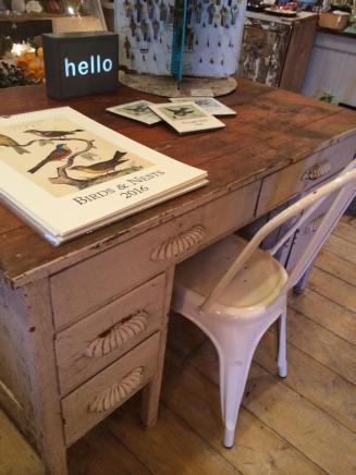 desk-chair-and-bird-nest-book