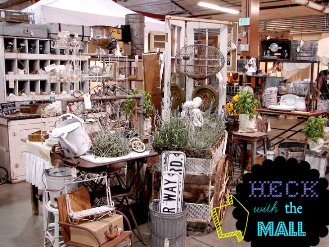 heck-with-the-mall-flea-market-booth