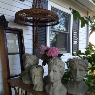 ladies-heads-and-hydrangea