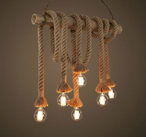 retro-vintage-lamp-rope