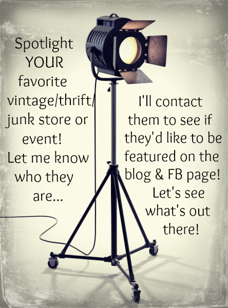 spotlight-your-favorite