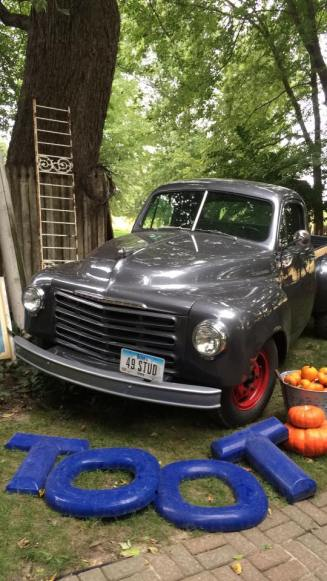 toot-vintage-truck