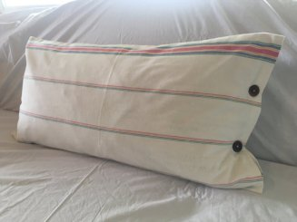 vintage-style-mag-long-striped-etsy-feedsack-pillowcase