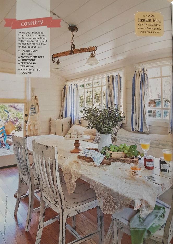 vintage-style-magazine-2