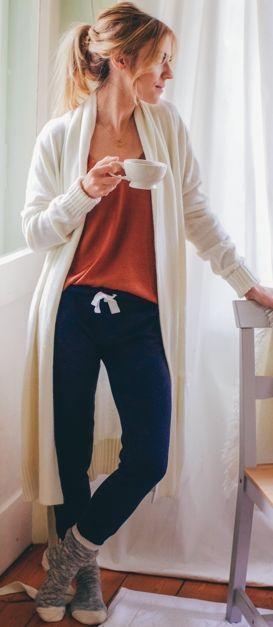 comfort-clothes