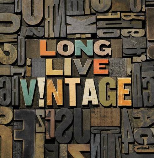 love-live-vintage