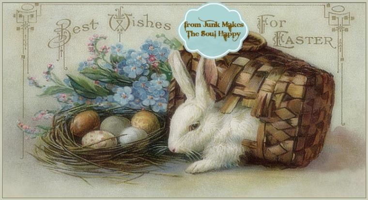 Vintage-Easter-Bunny-fromJMTSH Postcards