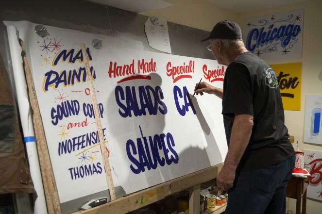 ct-chicago-sign-painters-0601-biz-20170531