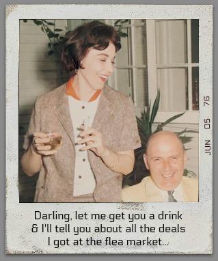 darling let me get you a drink (1)