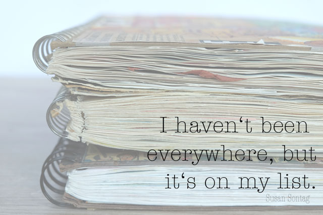 i-havent-been-everywhere-was-eigenes-blog-fernweh